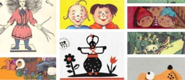 Chilgren-books-6-