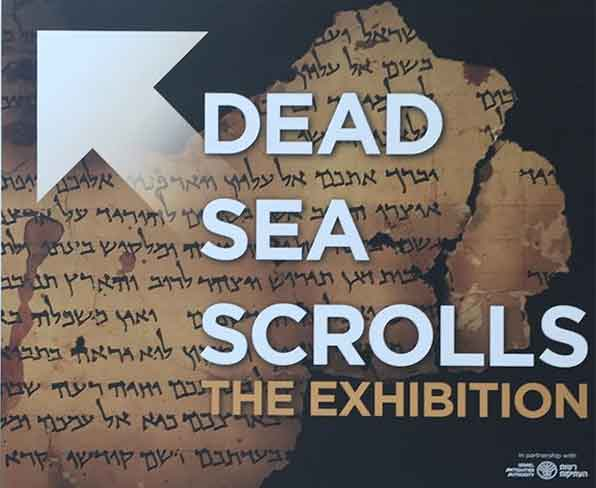 Dead-sea-scrols-2