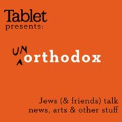 unorthodox