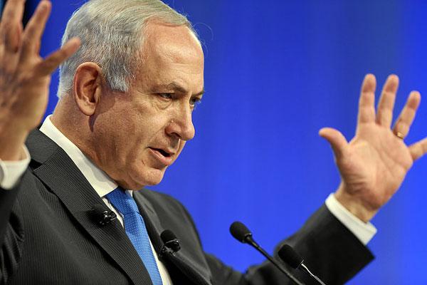 Episode 94 – Bibi: The Man Behind the Myth
