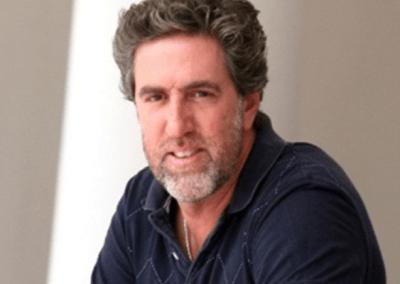 פופקורן 95 – איך לנהל את האגו – עם אלון נוימן