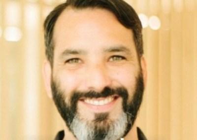 פופקורן 96 – איך לבנות קריירה באירופה? – עם יניב מזור