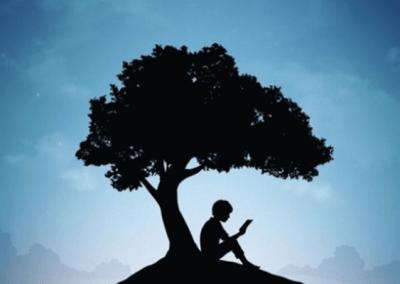 Episode 106 – Writing an Amazon #1 Bestseller