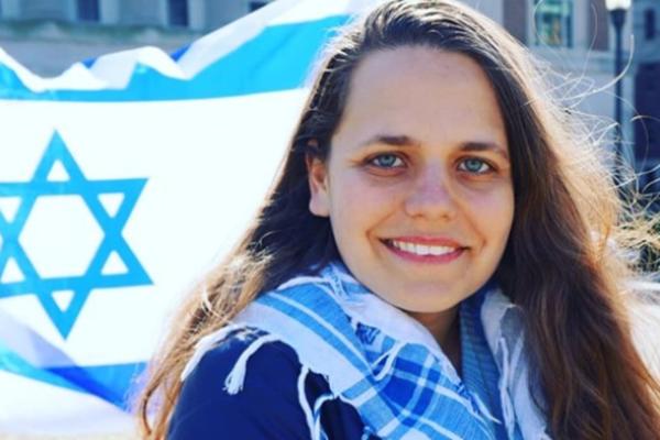 Episode 145 – Battling Antisemitism on US Campuses