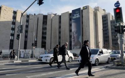 מדוע ישראל אינה מוגנת ממתקפת רשתות בוטים מאת בן כספית