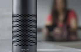 עובדי אמזון מקשיבים בחשאי למשתמשי אלקסה, מתעלמים ממקרי אלימות מאת רפאל קאהאן