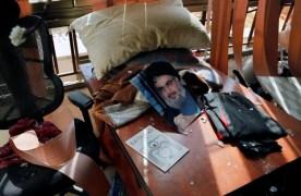דיווח: חיל האוויר תקף יעדים בגבול לבנון-סוריה מאת אבי יששכרוף ויפעת רוזנברג
