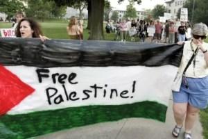 מחנה אימונים חדש של לדור הבא של האנטישמים \ עמי חי