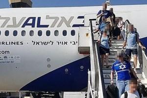 """כמעט חצי מיליון חסרי דת בישראל: """"נתונים אסטרונומיים"""" מאת קובי נחשון"""