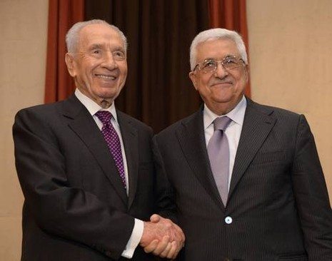 peres and