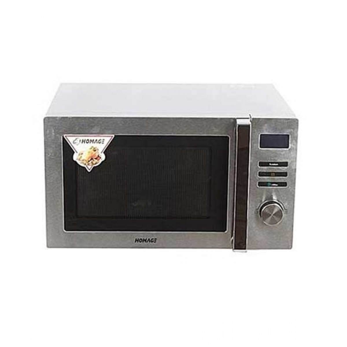 microwave oven price in pakistan