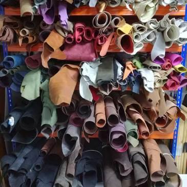 cuero, mabelcuero, piel, artesania, bolsos, mochilas, riñoneras, artesanales