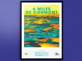 Les 6 Miles de Cormont 2021 – En Relief