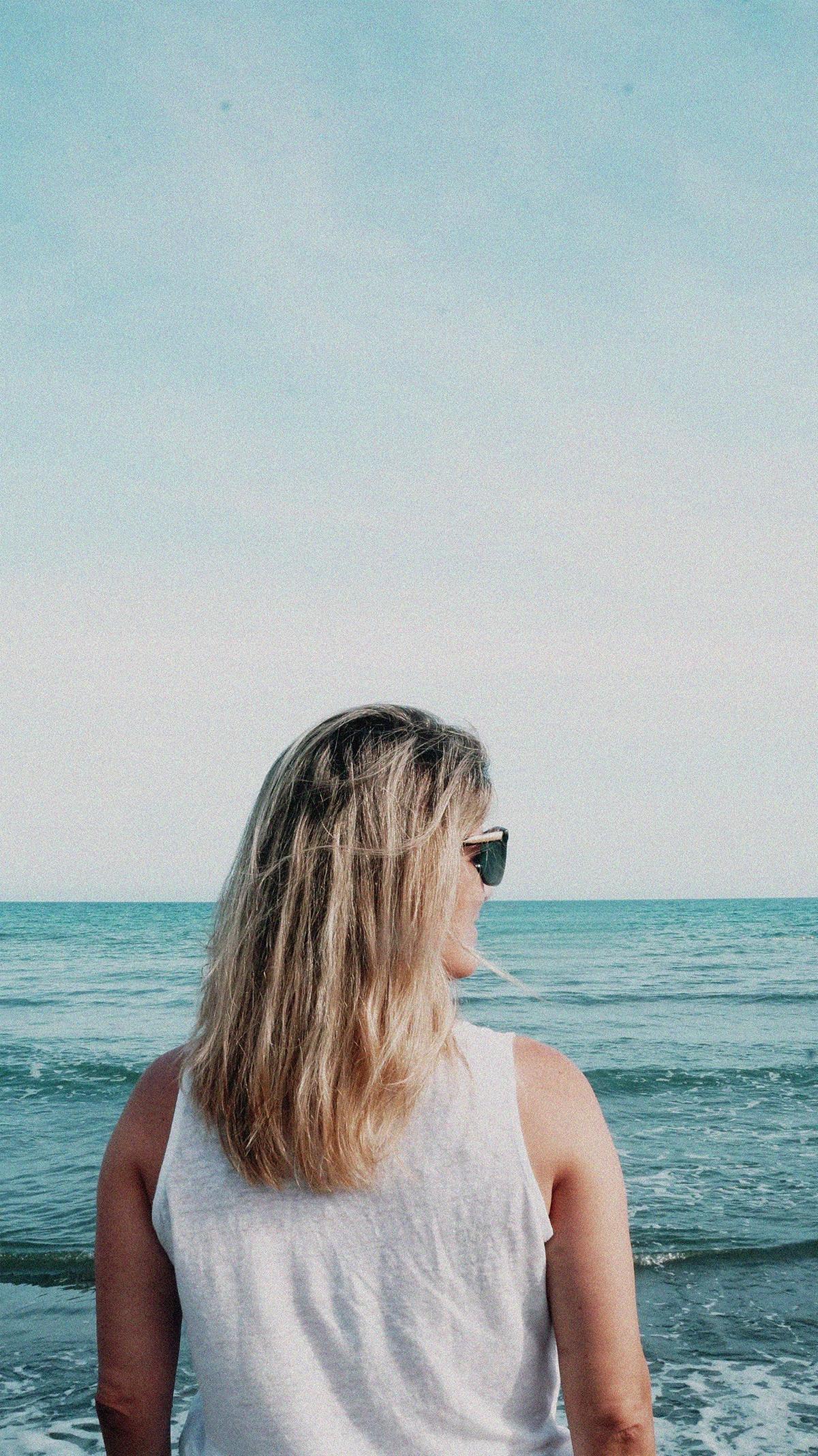 Mabel Laguna Psicología en Málaga y Mindfulness