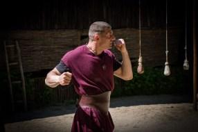 gladiator-0915
