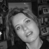 Valérie Allam sous le feu des questions
