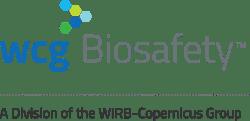 WCG_BioSafety_logo