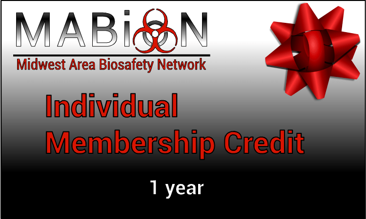 Membership Credit picture
