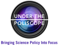 Under-the-Poliscope