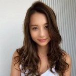 Niki 丹羽仁希 にわにき モデル テラハ テラスハウス 美人 美女 かわいい 可愛い プロフィール ハーフ