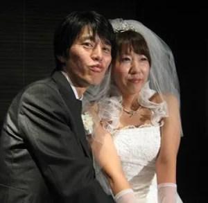 〆さばアタル ビートたけし たけし軍団 オフィス北野 漫才 ピン芸人 結婚相手 一般女性 美香さん 子供 性別 年齢