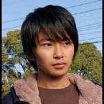 加藤清史郎 かわいい かっこいい イケメン