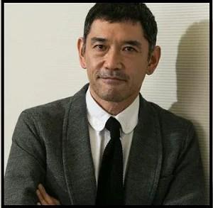 相棒16 相棒 杉本哲太 衣笠副総監