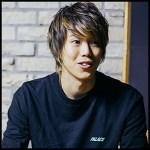 長渕蓮 英語 アコギ 演奏 カッコいい ループ・ステーション 元レーサー 長渕剛 父 息子