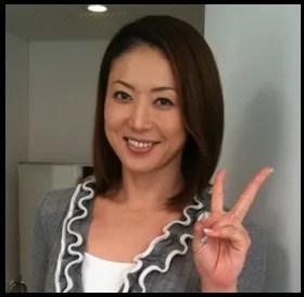 田中雅美 ブラックペアン 水泳 競泳 スポーツコメンテーター