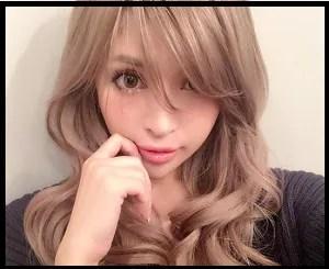 ゆんころ 小原優花 筋肉女子 ブロガー モデル ギャル IRAL アイラル フィットネスジムウェアブランド 美女 美人 かわいい