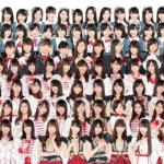 AKBグループ JKT48 AKB48 BNK48 TPE48 MNL48 SNH48 MUM48 SGO48
