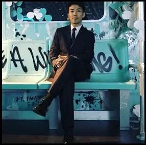 ピース 綾部祐二 現在 2018年 7月 英語力 吉本興業 ニューヨーク ロサンゼルス