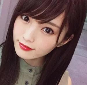 NMB48 山本彩 卒業 公演 コンサート ライブ いつ ラストソング AKB48 センター曲 さや姉