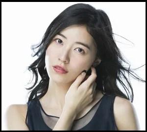 松井珠理奈 SKE48 AKB48 選抜総選挙 1位 病気 活動休止 休養