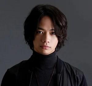池田純矢 結婚 娘 子供 年齢 イケパラ ゴーカイジャー あんスタ