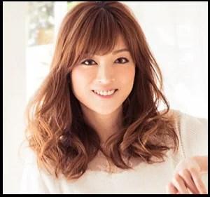 吉澤ひとみ 損害賠償 違約金 越谷サイコー NHK モーニング娘 逮捕 事故