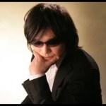 X JAPAN TOSHI YOSHIKI バラエティ番組 出過ぎ テレビ番組 ダウンタウンDX トシ キャラパレード