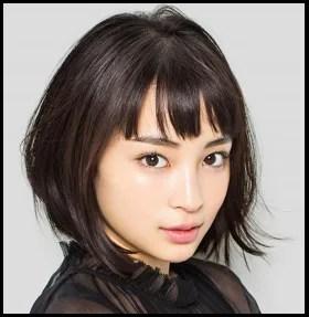 広瀬すず 謝罪の王様 出演シーン 役柄 現在 昔 かわいい 浴衣 犬 ヒロイン 劇中映画 デビュー作品