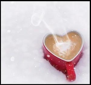 男子が喜ぶ バレンタイン スイーツ 男性 本音 チョコ 義理 本命 手作り 市販品 プレゼント
