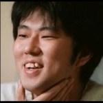 尾田栄一郎 自宅 ATM クレーンゲーム ONE PIECE ワンピース 年収 収入 UFOキャッチャー キリン トイレ サメ 場所 住所 ホンマでっか テレビ