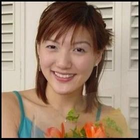 尾田栄一郎 嫁・稲葉ちあきがナミすぎる!出会いも衝撃的でワロタwww |