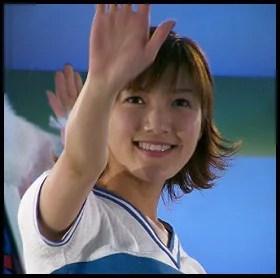 尾田栄一郎 自宅 ONE PIECE ワンピース ホンマでっか テレビ 嫁 結婚相手 稲葉ちあき モデル レースクイーン