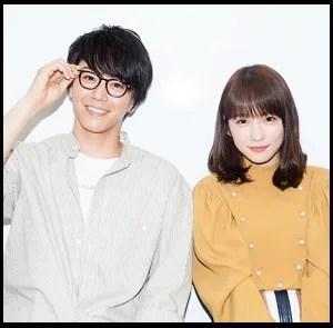 廣瀬智紀 川栄李奈 結婚 妊娠 カレフォン