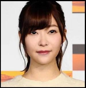 AKB48 指原莉乃 時系列 画像 2019