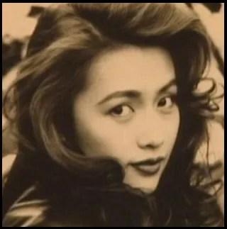 Cocomi インスタグラム Dior Koki 公式 SNS 工藤静香 木村拓哉 ブログ facebook キムタク 似てる 似てない 若い頃 比較