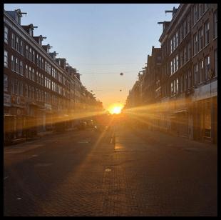 成宮寛貴 成宮博重 平宮博重 現在 仕事 どこ オランダ アムステルダム ヨーロッパ