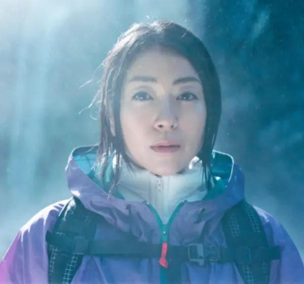宇多田ヒカルの最新シングル「誰にも言わないで」のジャケット