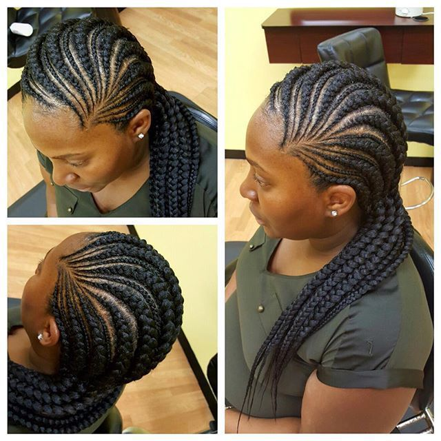 new braiding styles black hair hair braiding styles pictures creative hairstyles 5547