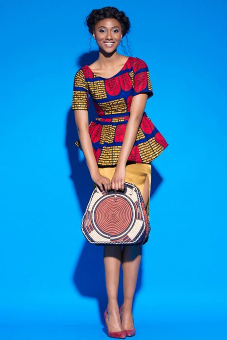 african dresses 2017
