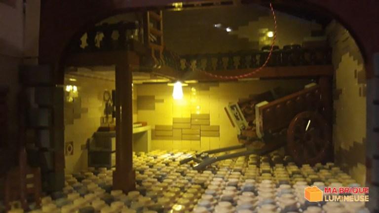 Opération Pathfinder-MOC-Maxime-Ma brique lumineuse-2